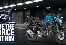 February Bike Contest Free Giveaway Samples Of Yamaha