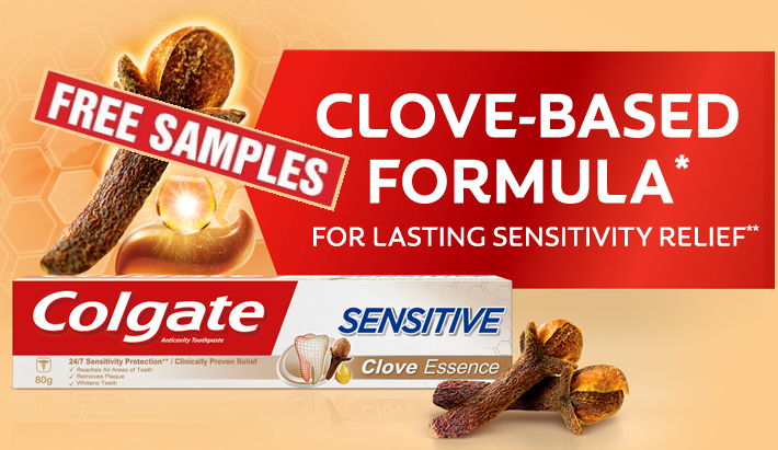 free samples in india